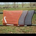 Sudaderos sillas portuguesa