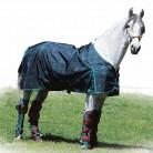 Mantas para caballos